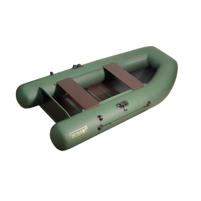 Лодка камыш каталог