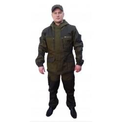 "К-м лет ""Горка 5"" (тк. палатка) (хаки)"