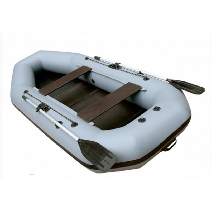 гребные лодки из пвх 290 купить