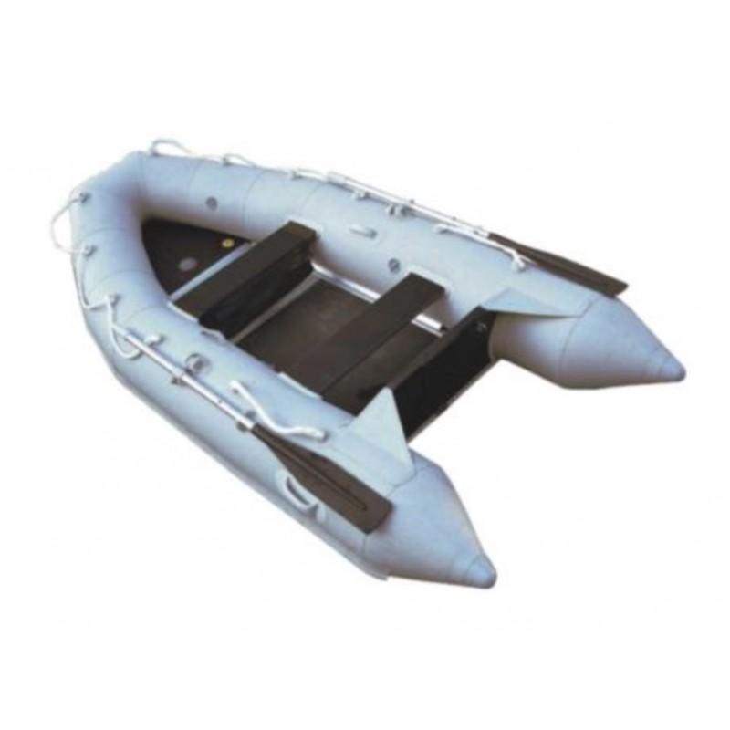 надувная лодка под мотор 15л.с