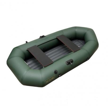 лодка вуд 2мб